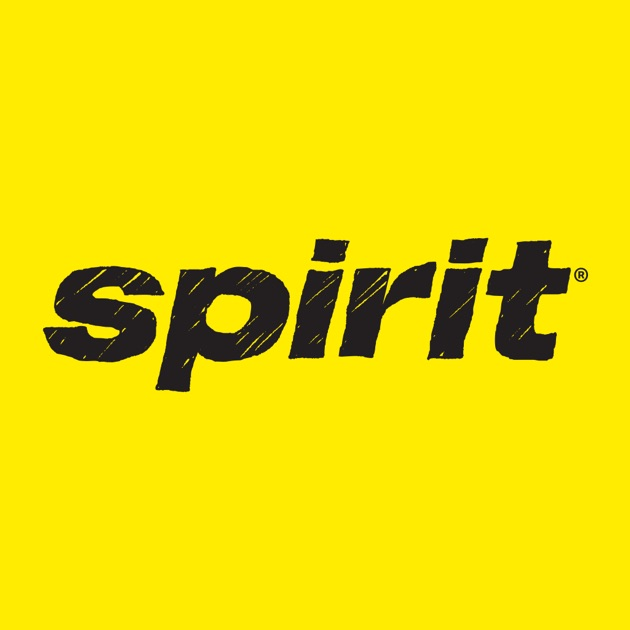 Spirit Airlines flights are delayed 35% of the time, which is a bit lower than other mid-size carriers. When there is a delay, it averages about 34 minutes. Combining both delay frequency and duration as well as on-time performance, Spirit Airlines earns out of 5 stars.