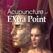 The Acupuncture of Extra Point