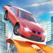 Roof Jumping: Stunt Driver Sim
