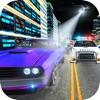 Gangster Car Escape