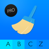 Easy Cleaner Contacts Pro