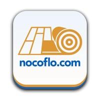NoCoFlo