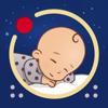 Best Baby Monitor: Video & Audio Cloud Nanny Cam - Cloud4Data LLC.