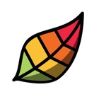 Pigment - Adult Coloring Book icon