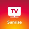 Sunrise Smart TV