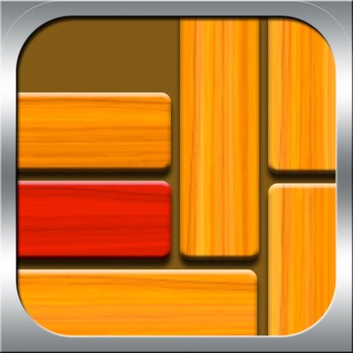 Unblock Me - Classic Block Puzzle Game images