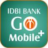 IDBI Bank GO Mobile+