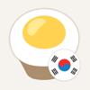 Eggbun: Chat to Learn Korean