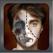 僵尸换脸相机 - 照片变脸恐怖贴纸贴图神器