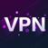 VPN-一款极速Master快车