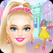 Fashion Girl - Makeup and Dress Up Game