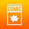 iComics — 漫画阅读器