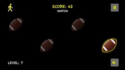 The Repeat Game screenshot 3