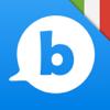busuu - Aprenda italiano