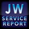 JW Service Report 2017