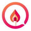 Fire - App for Tinder Chat