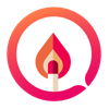 Fire - App for Tinder ChatFire