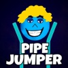 Pipe Jumper