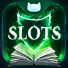 Scatter Slots: Vegas Slot Machines & Casino Games