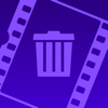 GarbageCam Wiki