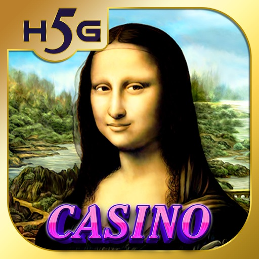 davinci diamonds online casino
