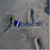 Beacon GPS Tracker