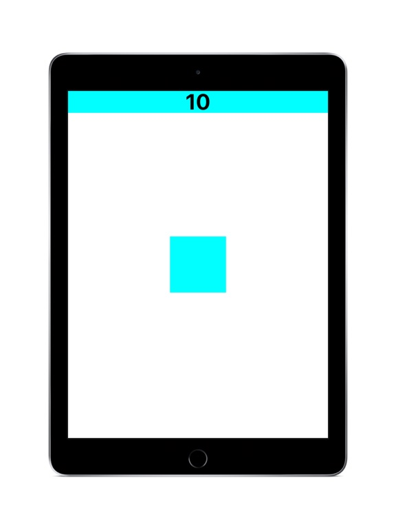 Tile Tap: Simply Tap The Tile Screenshots