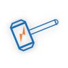 Thor-HTTP Sniffer/Dev/QA Tool