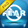 Fears & Phobias Hypnosis PRO