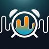 睡眠科学HQ: 750サウンドの目覚まし時計とトラッカー-Phase4 Mobile