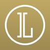 OPEN8 Inc. - ルトロン - 自分らしい毎日を楽しむ大人の女性向けアプリ アートワーク