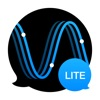 iTranslate Voice Lite (AppStore Link)