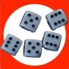 5 alike