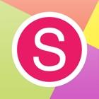Shou - mobile game streaming! icon