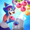 Bubble Island 2: Fruit Shooter