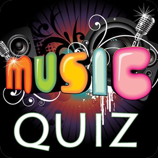 Big Music Quizz