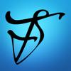 forScore - forScore, LLC