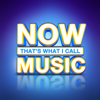 NOW Music