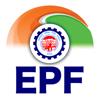EPF Balance Check