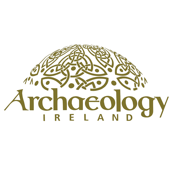 Archaeology Ireland app review