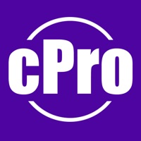 cPro - Buy. Sell. Rent. Jobs