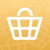 MASAHIRO KATO - 買い物リストを写真でチェック:買うものかご アートワーク