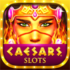 download Caesars Casino Official Slots