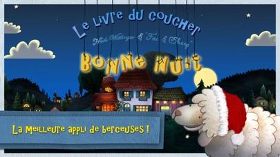 download Bonne nuit! apps 4