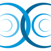 NOAA Marine Weather Forecast-LW Brands, LLC
