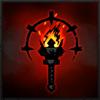 Red Hook Studios Inc. - Darkest Dungeon: Tablet Edition  artwork