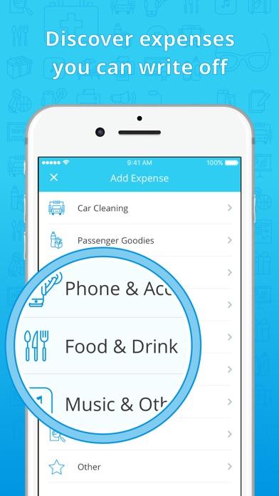 Strides Goal & Habit Tracker - Web App FAQ