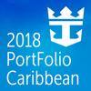 PortFolio Caribbean