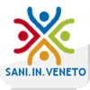Citrus SaniInVeneto
