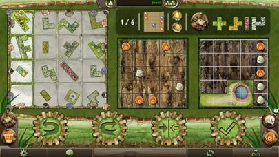 Cottage Garden Скриншоты7